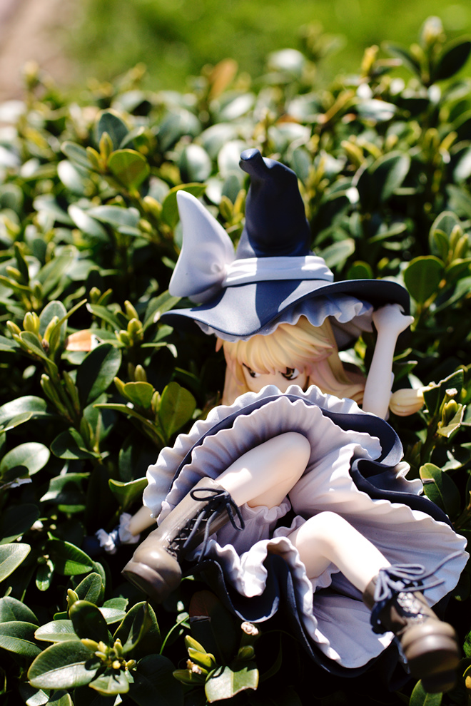 Marisa (8)